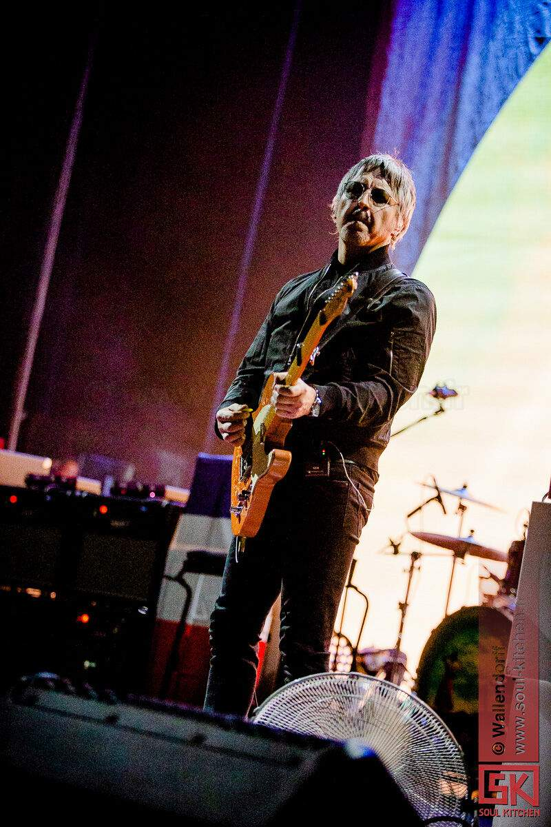 2018_04_03_noel_gallagher