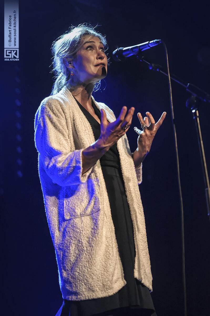 2018_05_25_giedré