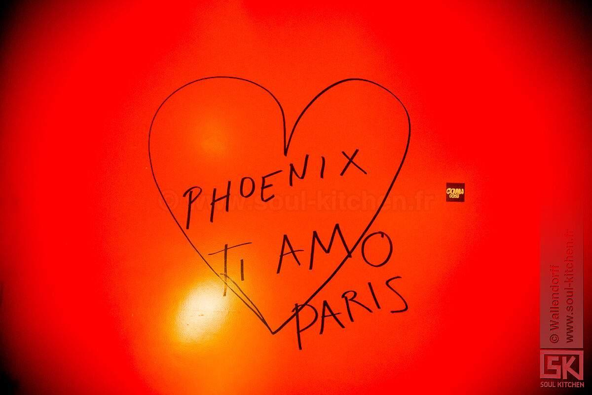2018_05_29_phoenix