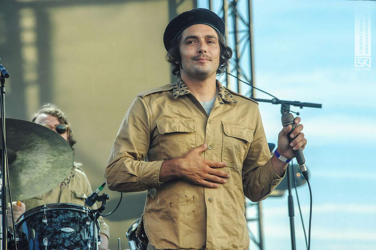 2018_06_09_tinals_shame_the_growlers
