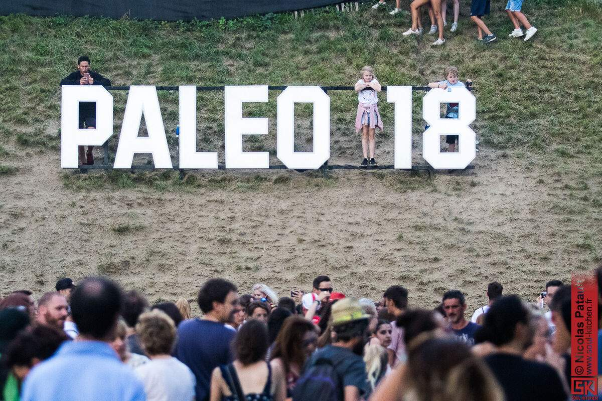 2018_07_19_paleo4
