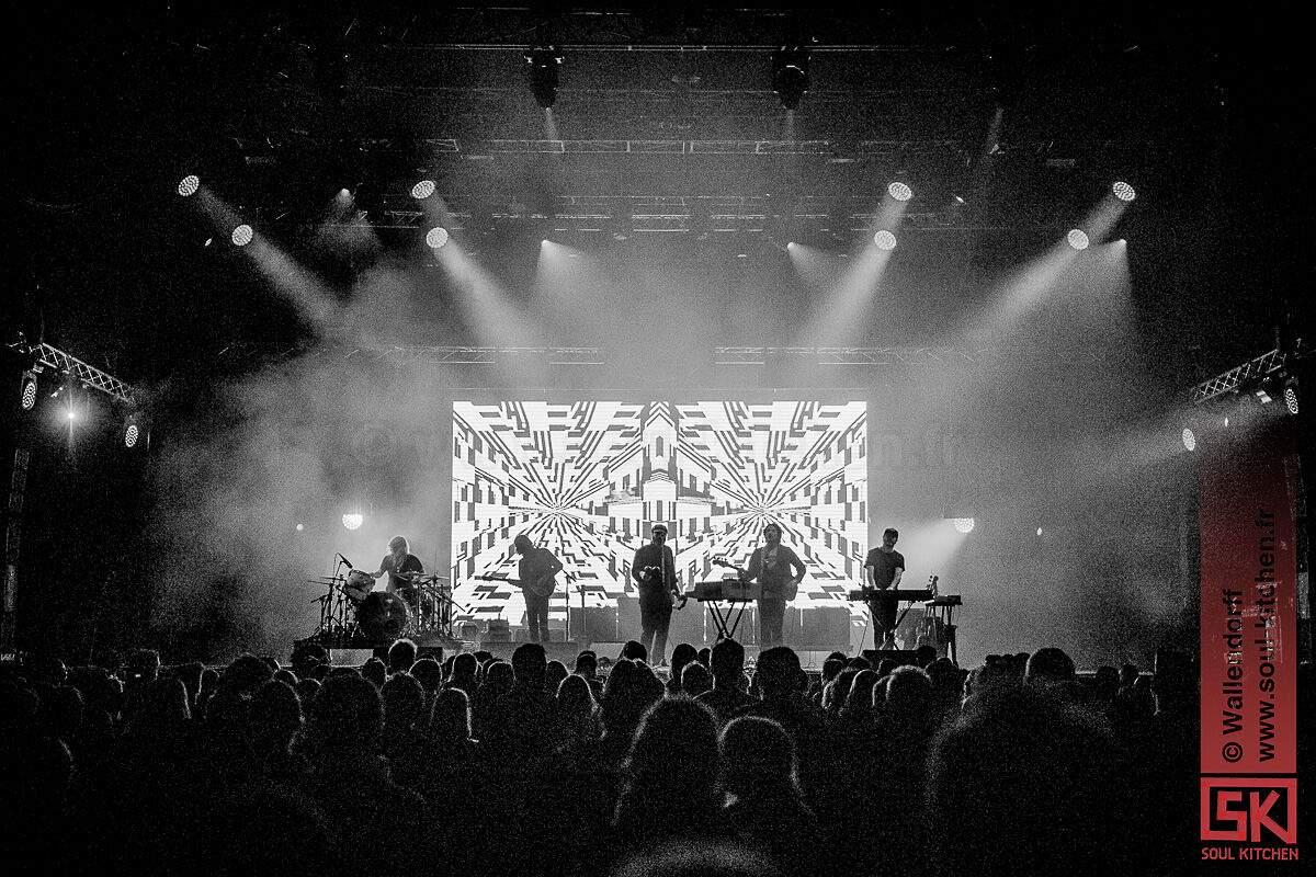 2018_08_24_cabaret-vert3