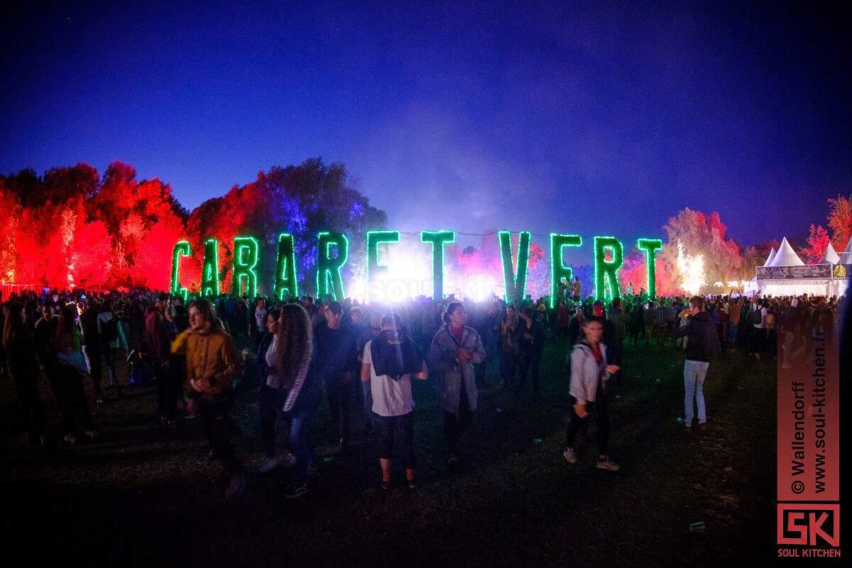 2018_08_26_cabaret-vert2
