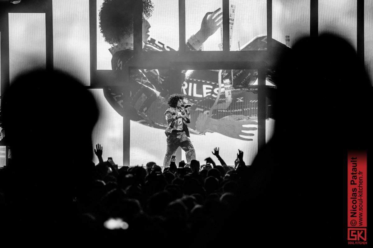 20191116_Riles_Nantes