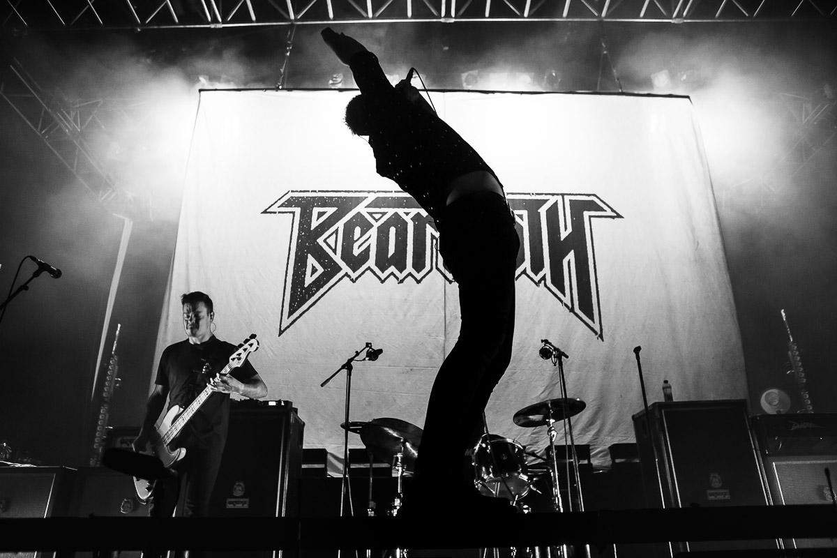 2019_01_22_Beartooth