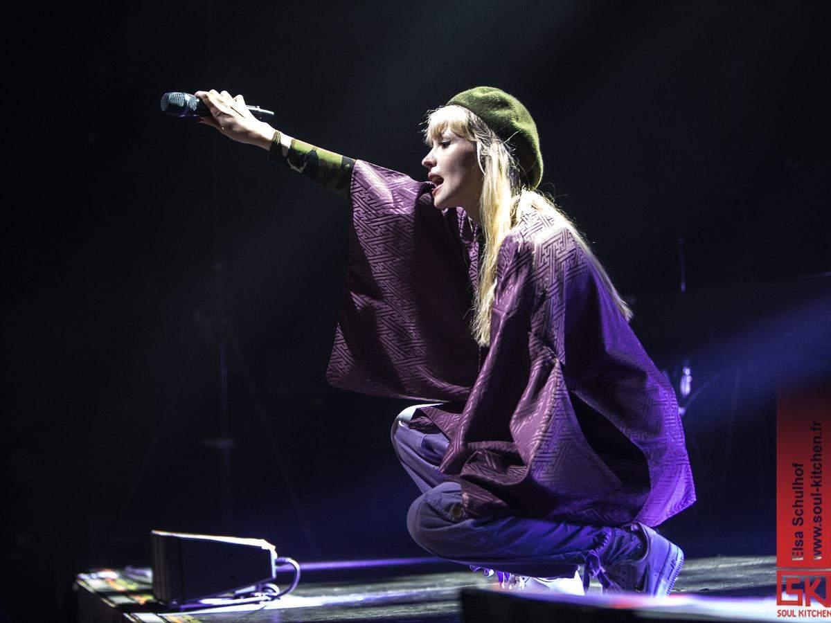 2019_02_12_angèle