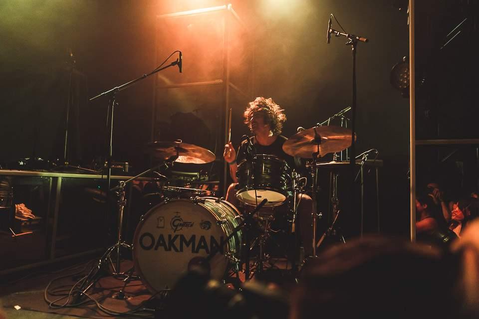 2019_06_26_oakman