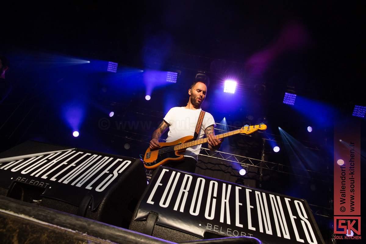 2019_07_04_eurockeennes-1