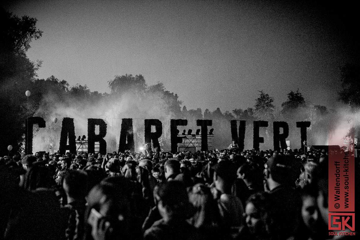 2019_08_22_cabaret-vert-3