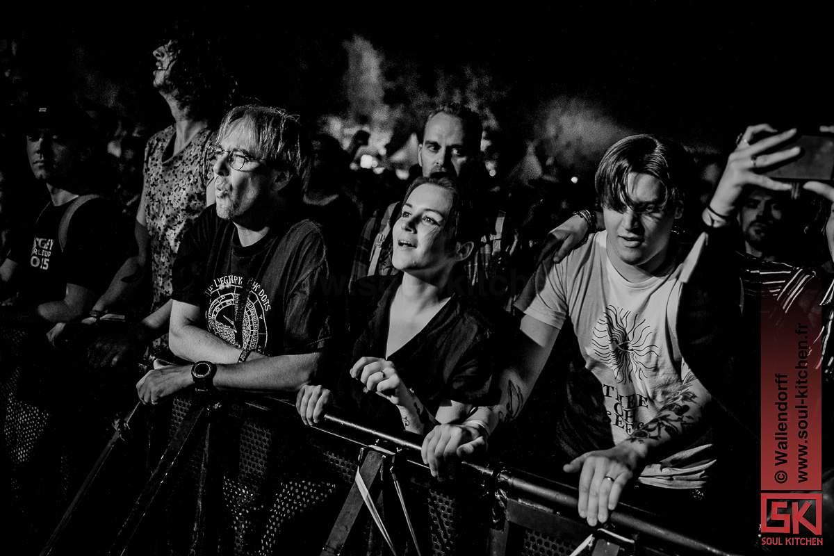2019_08_23_cabaret-vert-3