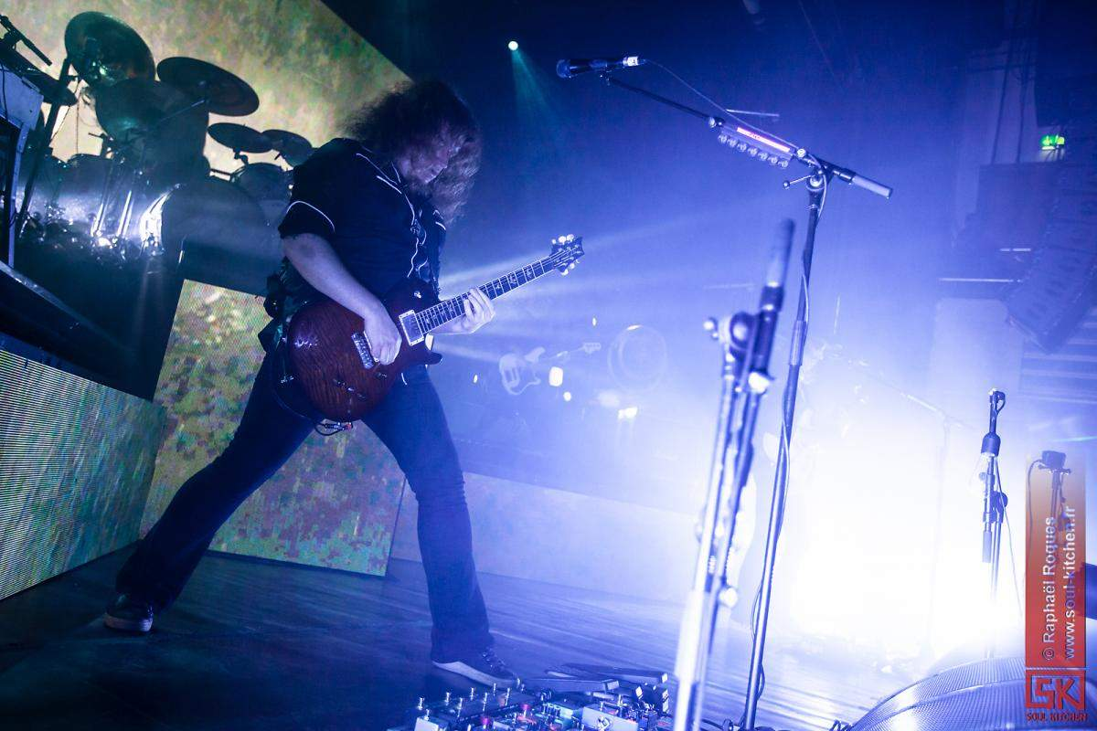 2019_11_10_Opeth