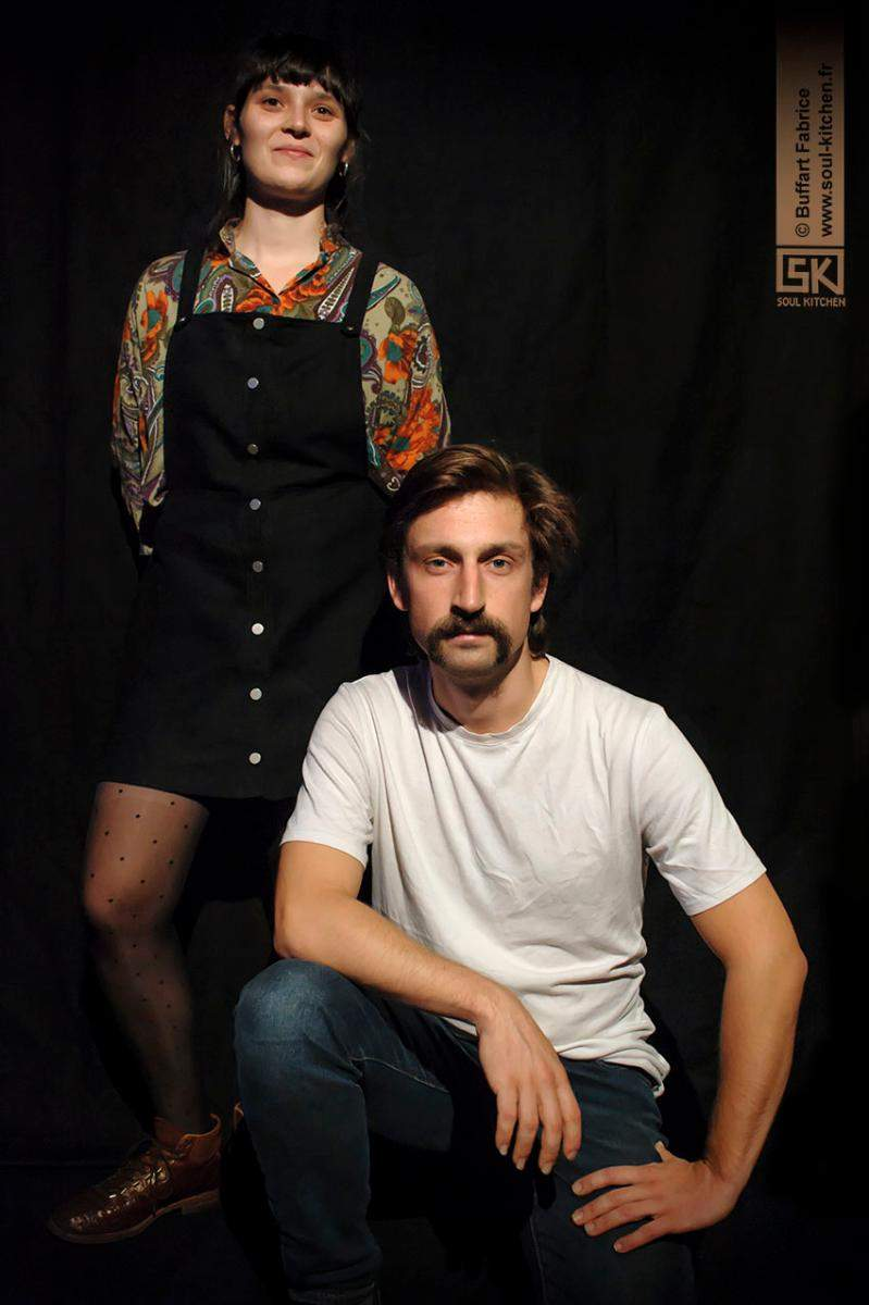2020_09_25_esher&monsieur