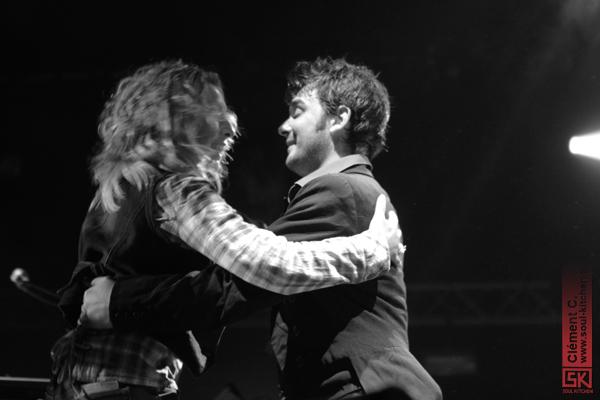 27_05_2011_babylon_circus