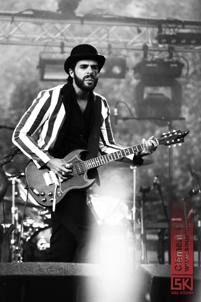 28_05_2011_yodelice