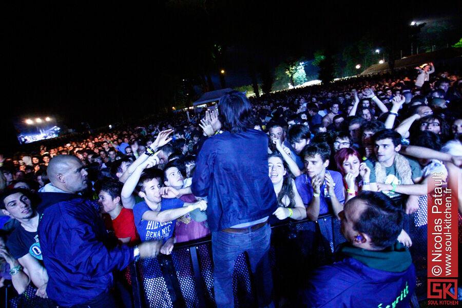 2011_07_30_deportivo