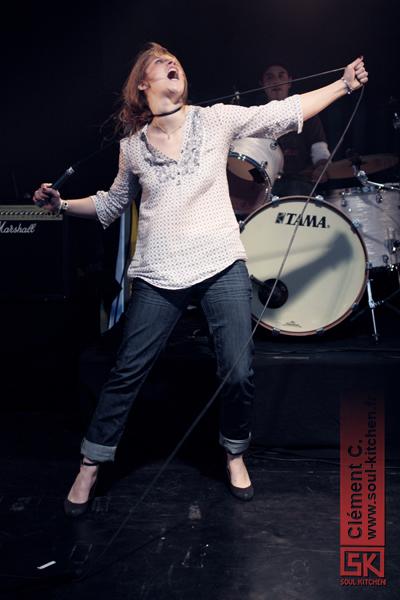 2011_04_15_godass