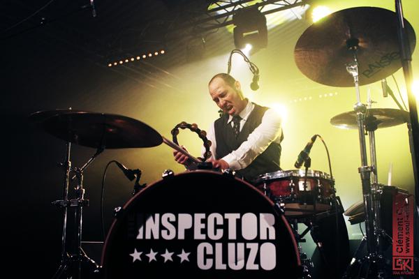 2011_04_15_inspectorcluzo