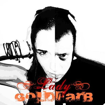 Lady Goldfarb : un cauchemar en plein rêve