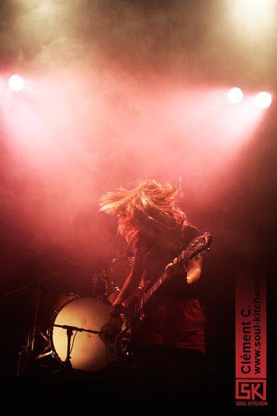 2011_04_02_lasfurias