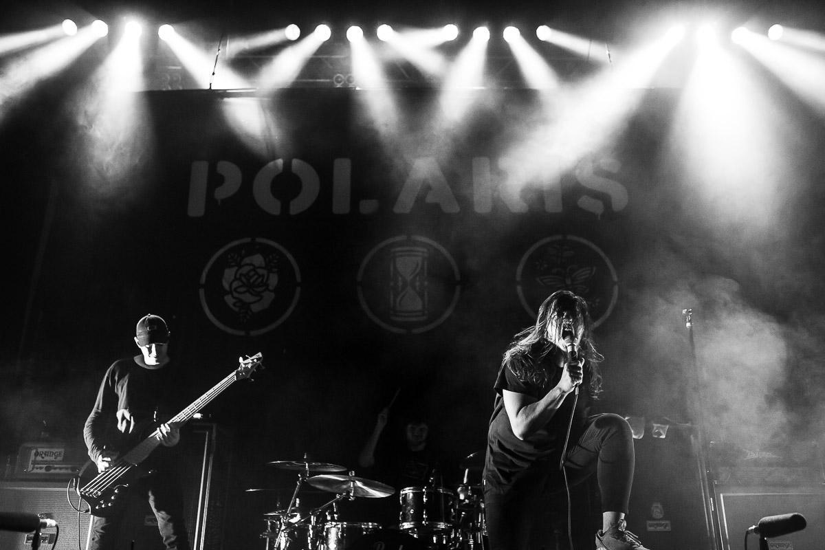 2019_01_22_Polaris