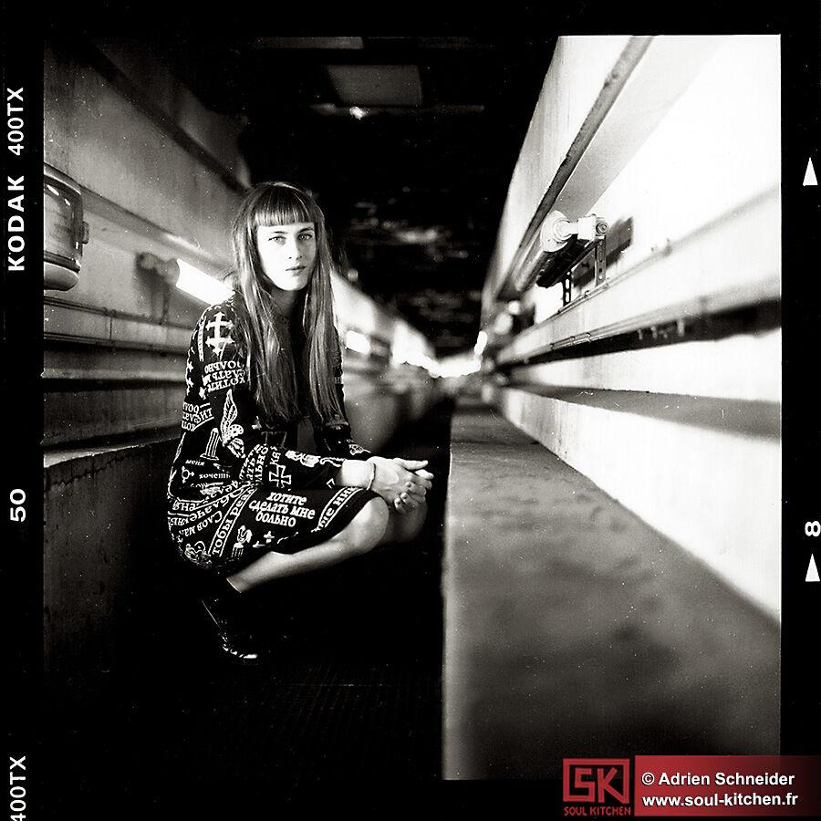 2012_11_19_Portraits_Owlle