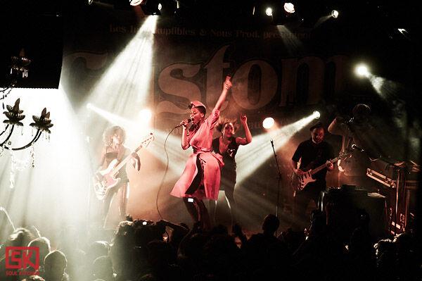 2010_02_25-rockandjunior