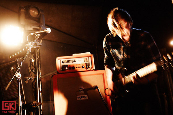 2010_02_10-stetson