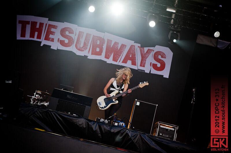 2012_06_29_01_subways