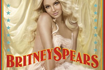 britney-spears_circus_epic1