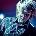 Photos concert : Peter Von Poehl @ Magic Mirror, La Defense (Festival Chorus 2009) | 24.03.2009