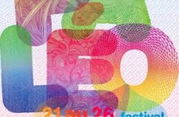 paleo09-388x5001