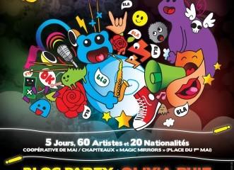 euro-affiche-331x500