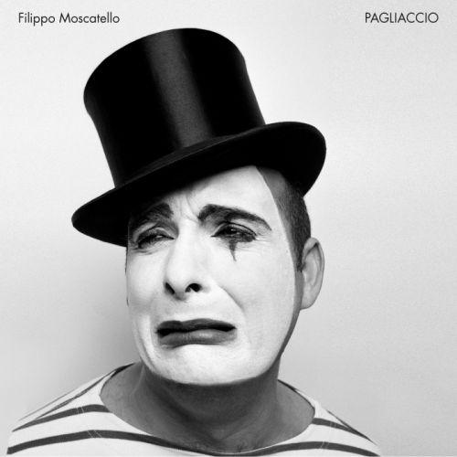 Filippo Moscatello : Pagliaccio