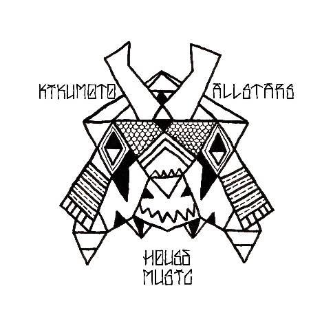 Kikumoto-Allstars-House-Music1