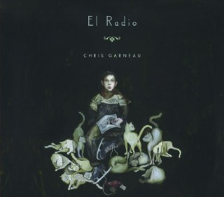 chris_garneau_el_radio_cover-500x4411