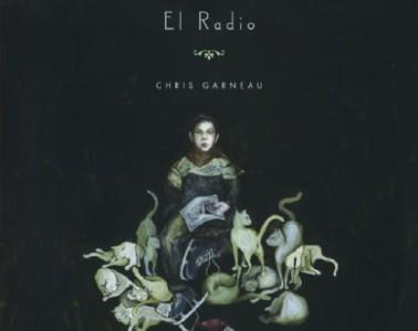 chris_garneau_el_radio_cover-500x4411