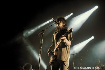 MGMT_Olympia1