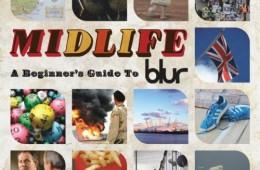 blur_midlife1