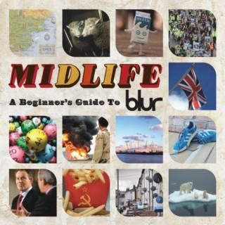 Blur - Midlife