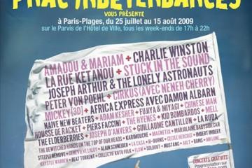 festival_indetendances1