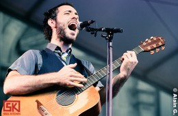 Charlie_Winston_Paris_plage_Soul_Kitchen1