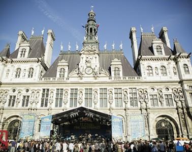 Festival_Fnac_Indetendances_Paris_plage1