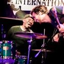 Video : Tony Allen - l'International, Paris