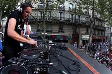 DJ_Zebra_Technoparade1