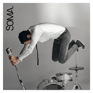 Soma - Get Down