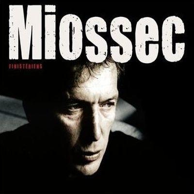 Christophe Miossec - Finistériens