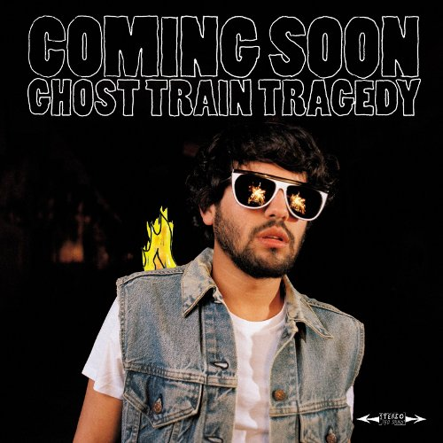 Coming Soon, Ghost Train Tragedy