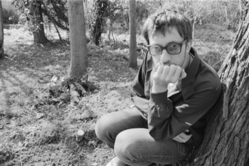 GrahamCoxon-4IntlBW-copyrightEssySyed2009-500x3311