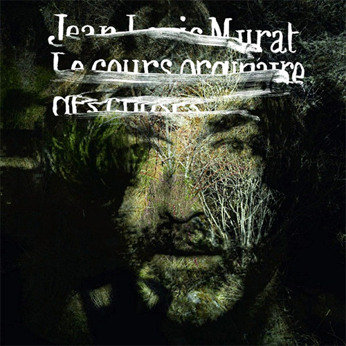 Chronique CD Jean-Louis Murat -