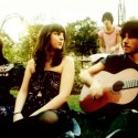 The Dodoz : Session acoustique Soul Kitchen
